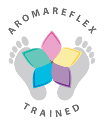 aromareflex-trained